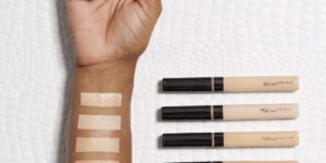 Comment choisir son Anti-cerne Maybelline ?